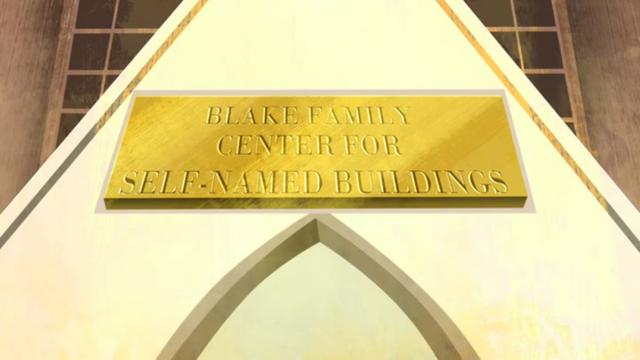 File:Blake Family Center for Self-Named Buildings.png
