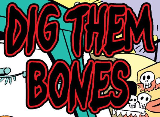 File:Dig Them Bones title card.png