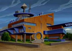 File:House future.png