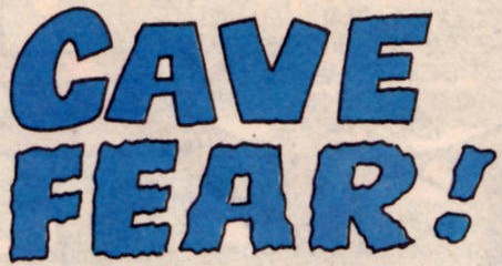 File:Cave Fear! title card.jpg