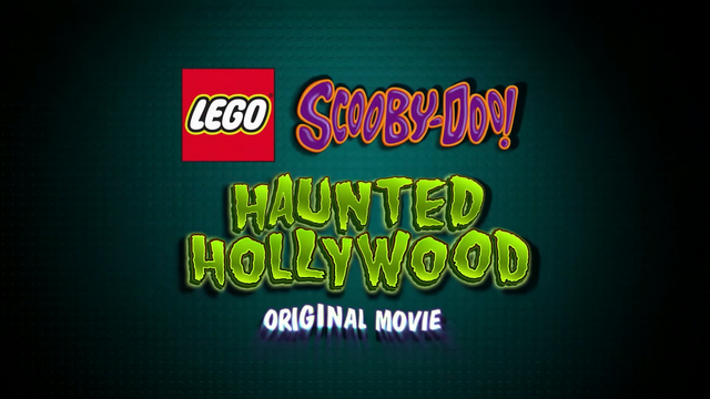 File:Haunted Hollywood trailer title card.png
