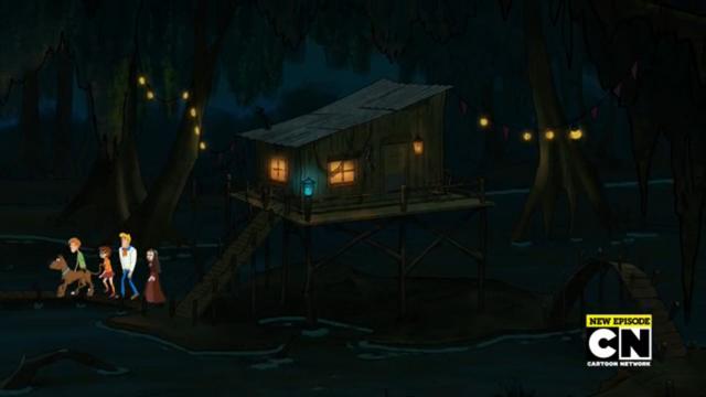 File:Hermit Hank's shack.png