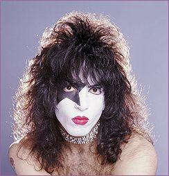 File:Paul Stanley Kiss.jpg