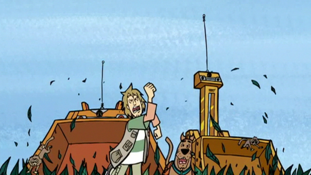 File:Shag and Scoob run from battledozers.png