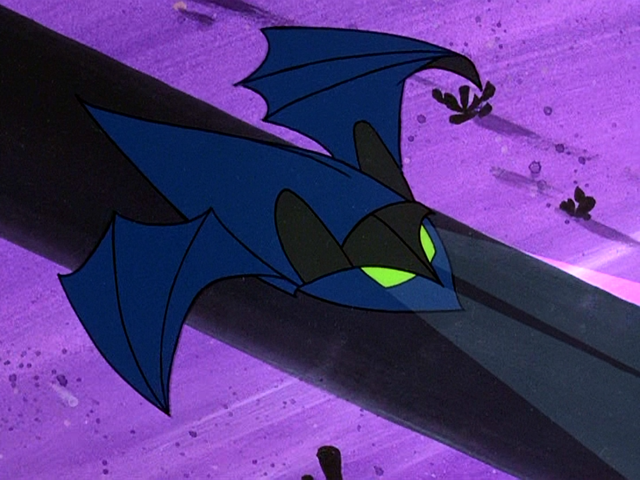 File:Giant bat (Ghastly Ghost Town).png