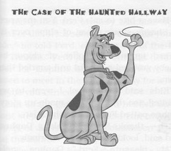 File:Haunted Hallway.jpg