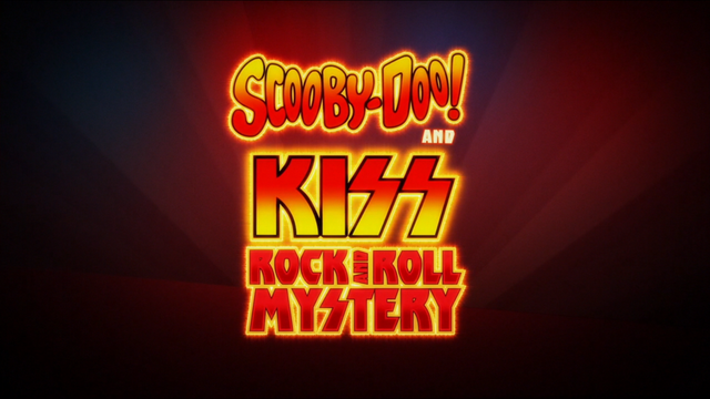 File:Rock and Roll Mystery title card.png