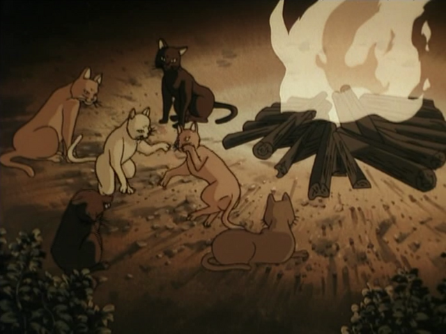 File:Settlers' cats (Zombie Island).png