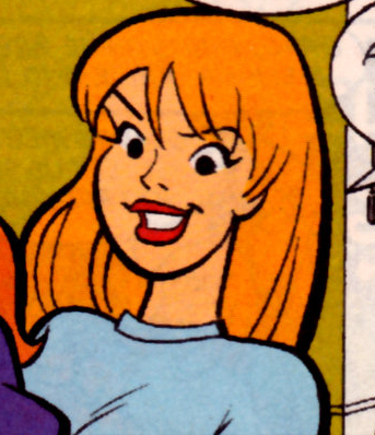 File:Anne Brewer.png