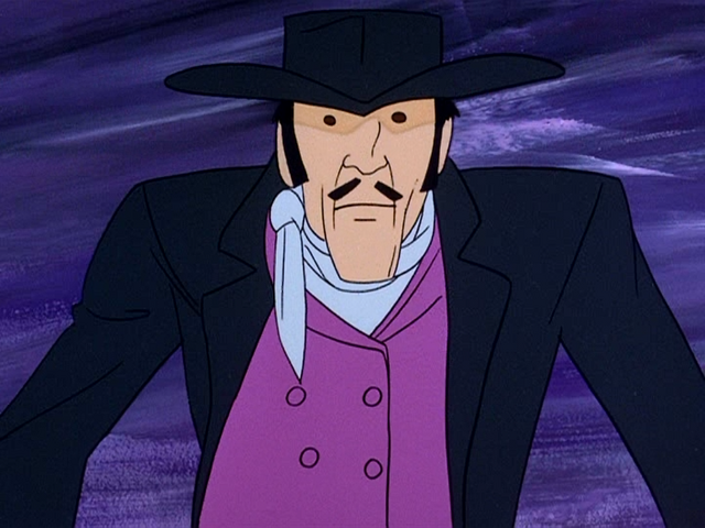 File:Robot gunslinger (Ghastly Ghost Town).png