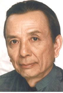 File:James hong.jpg