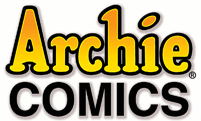 File:Archiecomicslogo.png