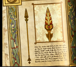 File:Magic staff.png