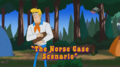 The Norse Case Scenario title card.png