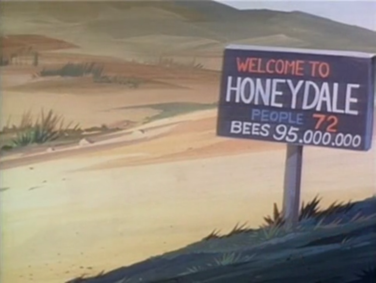 File:Honeydale.png