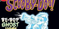 Scooby-Doo! issue 71 (DC Comics)