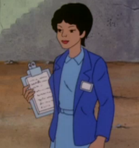 File:Tour guide (Scooby the Barbarian).png