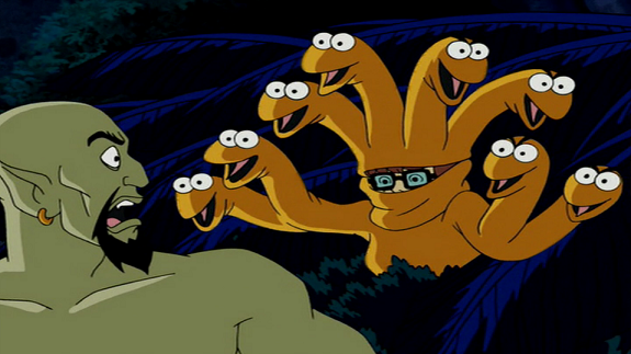 File:Hydra (It's All Greek to Scooby).png