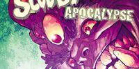 Scooby Apocalypse issue 16