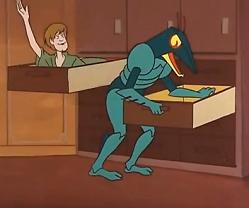 File:Scooby Dooby doors.png