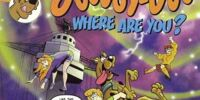 Scooby-Doo, Where Are You? issue 11 (DC Comics)
