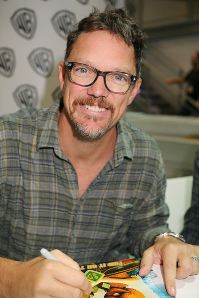matthew lillard net worth
