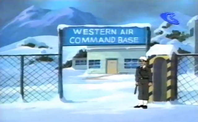 File:Western Air Command Base.png