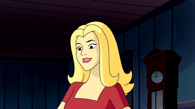 File:Marcy (A Scooby-Doo Halloween).png