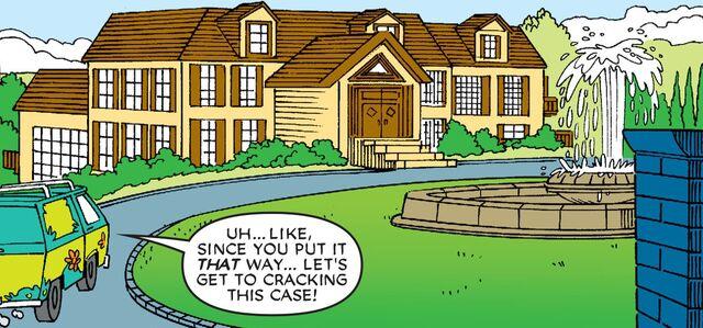 File:Hughes mansion.jpg