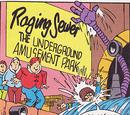 Raging Sewer