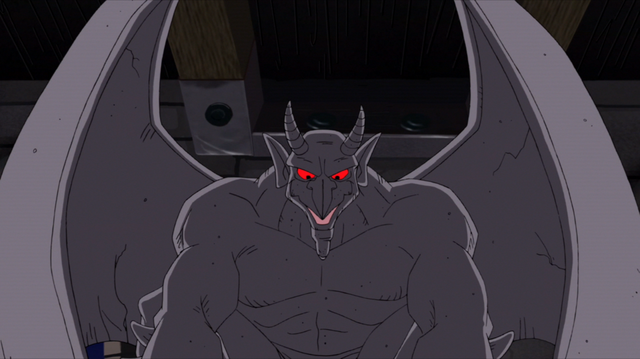 File:Gargoyle (Ready to Scare).png