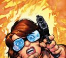 Scooby Apocalypse issue 14