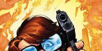 Scooby Apocalypse issue 14