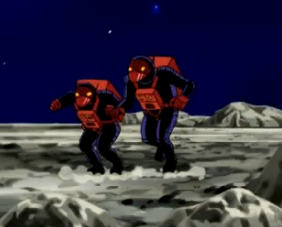File:Moon ghosts.png