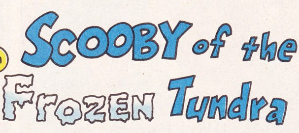 File:Scooby of the Frozen Tundra title card.jpg