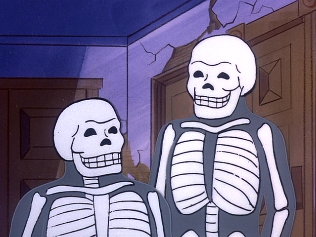 File:Living skeletons (The Dynamic Scooby-Doo Affair).png