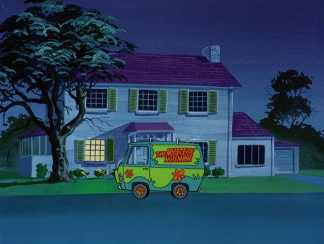 File:Mr. Prentice's home.png