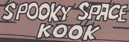 File:Spooky Space Kook (Archie) title card.jpg