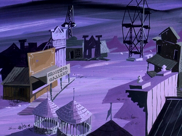 File:3 Stooges Ghost Town.png