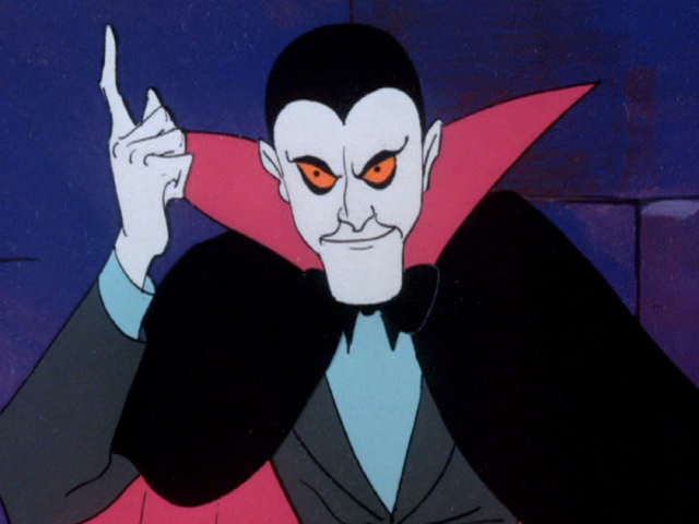 File:Dracula (A Gaggle of Galloping Ghosts).png
