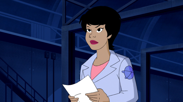 File:Janet Lawrence.png