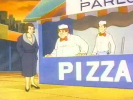 File:Pizza parlor (Mission Un-Doo-Able).png