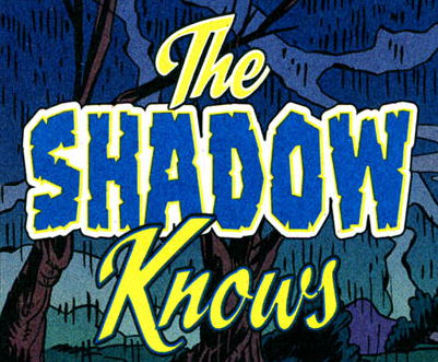 File:The Shadow Knows title card.png