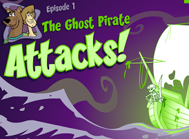 File:The Ghost Pirate Attacks!.png