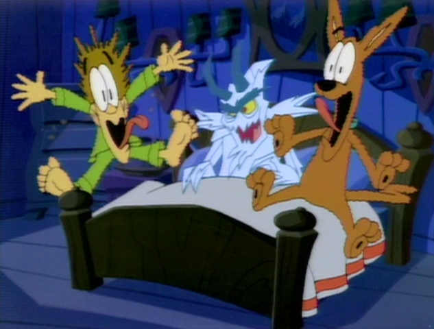 File:Shag and Scoob meet Ice Demon.png