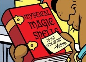 File:Mystical Magic Spells.jpg