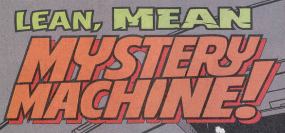 File:Lean, Mean Mystery Machine title card.png