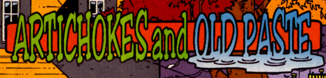 File:Artichokes and Old Paste title card.png