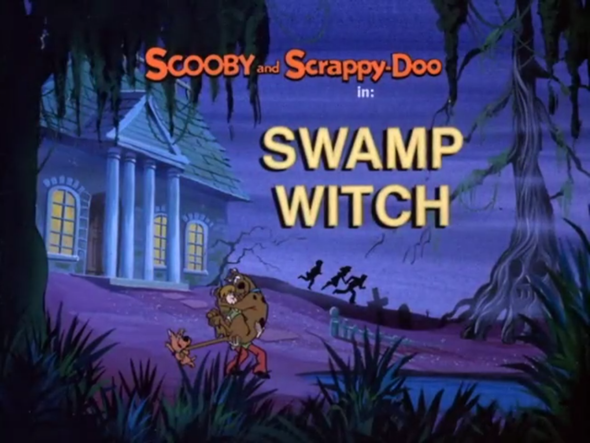 File:Swamp Witch title card.png