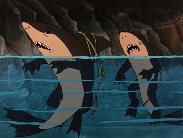 File:Shark men.png